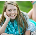 colleyville heritage senior photography toni burks photography park